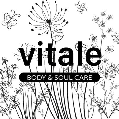 VITALE BOYD AND SOUL CARE