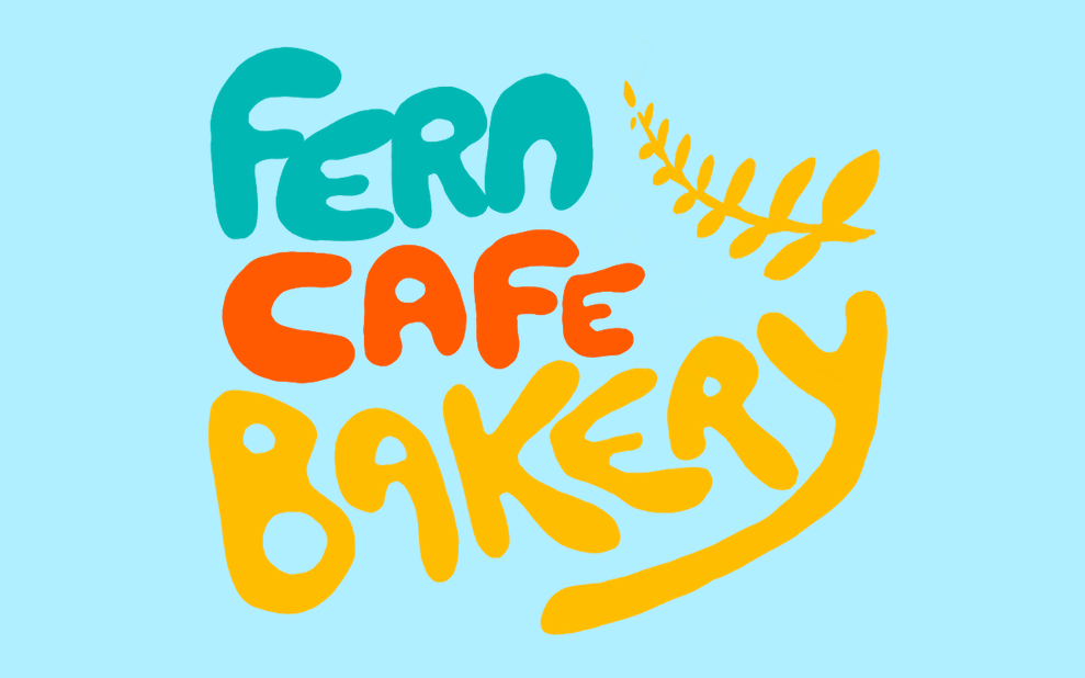 FERN CAFE AND BAKERY