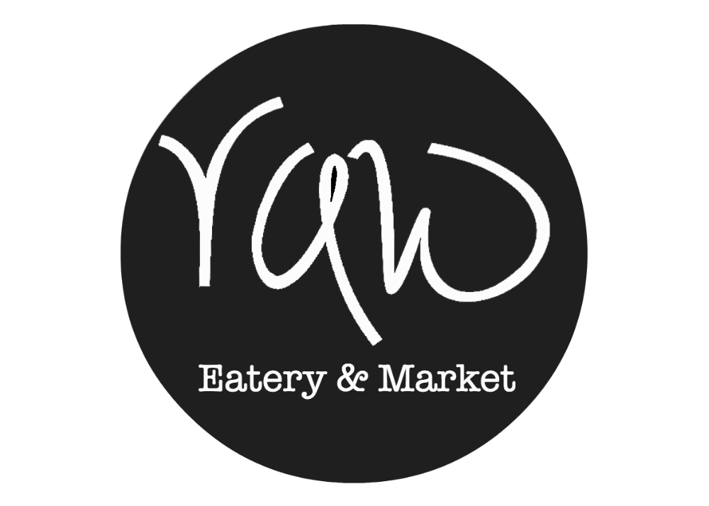 RAW EATERY AND MARKET