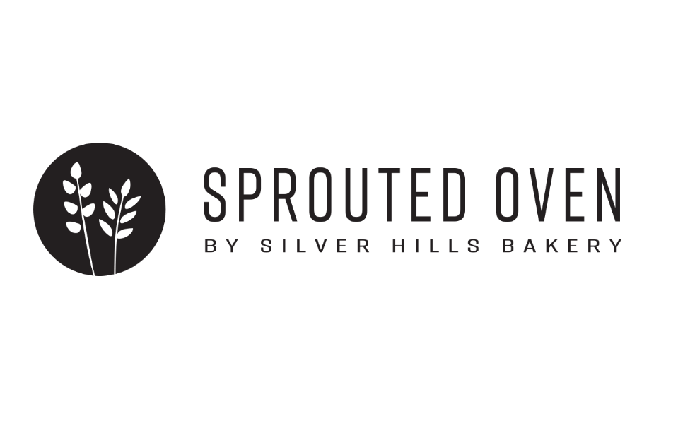 SPROUTED OVEN